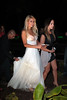 Paris Hilton Ellen Von Unwerth Party - departures during the 65th Cannes Film Festival at Terraza Martini Cannes, France