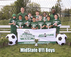 "MidState U11 Boys • <a style=""font-size:0.8em;"" href=""http://www.flickr.com/photos/49635346@N02/7262498264/"" target=""_blank"">View on Flickr</a>"