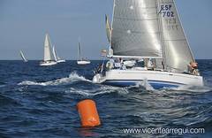 4_regata_costabrava_09