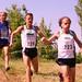CAMP SASSOL 2012 (27)