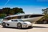 Koenigsegg CCX (Reivax Autos) Tags: white black night canon top casino monaco explore hermitage marques supercar v8 koenigsegg grimaldi ccx 50d hypercar ccxr agera
