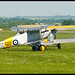 27th May 2012 - Nimrods