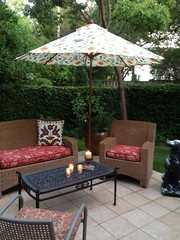 "A patio off of the den • <a style=""font-size:0.8em;"" href=""http://www.flickr.com/photos/79686536@N02/7310259418/"" target=""_blank"">View on Flickr</a>"
