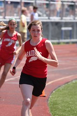 "CYO Track 12 02 178 • <a style=""font-size:0.8em;"" href=""http://www.flickr.com/photos/30723231@N05/7317741656/"" target=""_blank"">View on Flickr</a>"