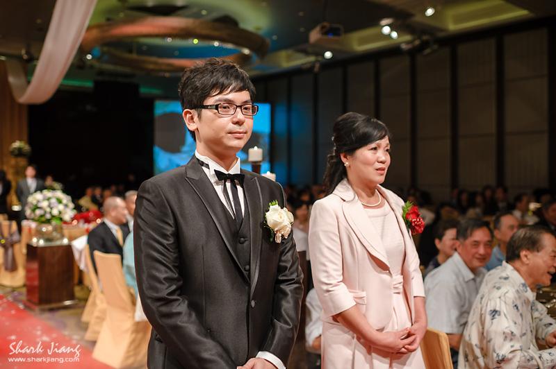 婚攝,君悅飯店,婚攝鯊魚,婚禮紀錄,婚禮攝影2012.04.21.blog-066
