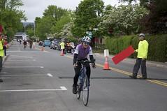 SanDonato2012_VA436 (Marian Spicer) Tags: bike bicycle sport route racecourse velo chemin santé 2012 125 trajet sandonato stdonat compétition nordet saintdonat