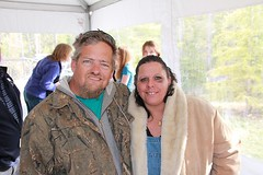 GTL_owner_party_4.27.12_61 (Breckenridge Grand Vacations) Tags: bar tents colorado dj all timber events grand rob lodge grill barry summit breckenridge distillery catering handful might lodgepole wivchar