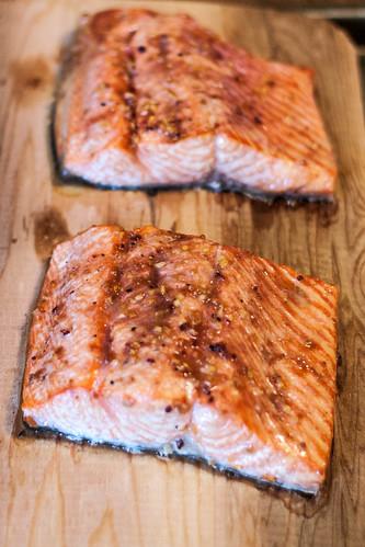 cedar salmon-7.jpg