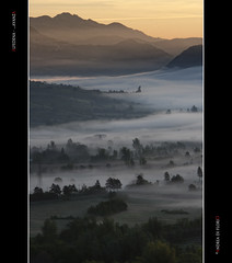 Alfedena - ...avanza (Andrea di Florio) Tags: 2 mountain me fog clouds sunrise landscape photography solitude nuvole you alba hill pace nebbia montagna paesaggio collina abruzzo maiella casteldisangro serenit thegalaxy alfedena mygearandme mygearandmepremium mygearandmebronze mygearandmesilver mygearandmegold mygearandmeplatinum mygearandmediamond ringexcellence dblringexcellence tplringexcellence andreadiflorio galleryoffantasticshots flickrstruereflection1 flickrstruereflection2 flickrstruereflection3 flickrstruereflection4 flickrstruereflection5 flickrstruereflectionlevel7 rememberthatmomentlevel4 rememberthatmomentlevel1 rememberthatmomentlevel2 rememberthatmomentlevel3 me2youphotographylevel2 rememberthatmomentlevel7 me2youphotographylevel3 me2youphotographylevel1 rememberthatmomentlevel9 soulocreativity3 soulocreativity1 soulocreativity4 rememberthatmomentlevel5 rememberthatmomentlevel6 rememberthatmomentlevel8 soulophotography2 me2youphotographylevel4 creativephotocafe flickrstruereflectionlevel8