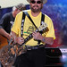 Hank Williams Jr - CMA Fest 2012 = 263
