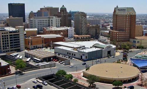 El Paso (TX) United States  city photos gallery : Flickriver: Photos from El Paso, Texas, United States