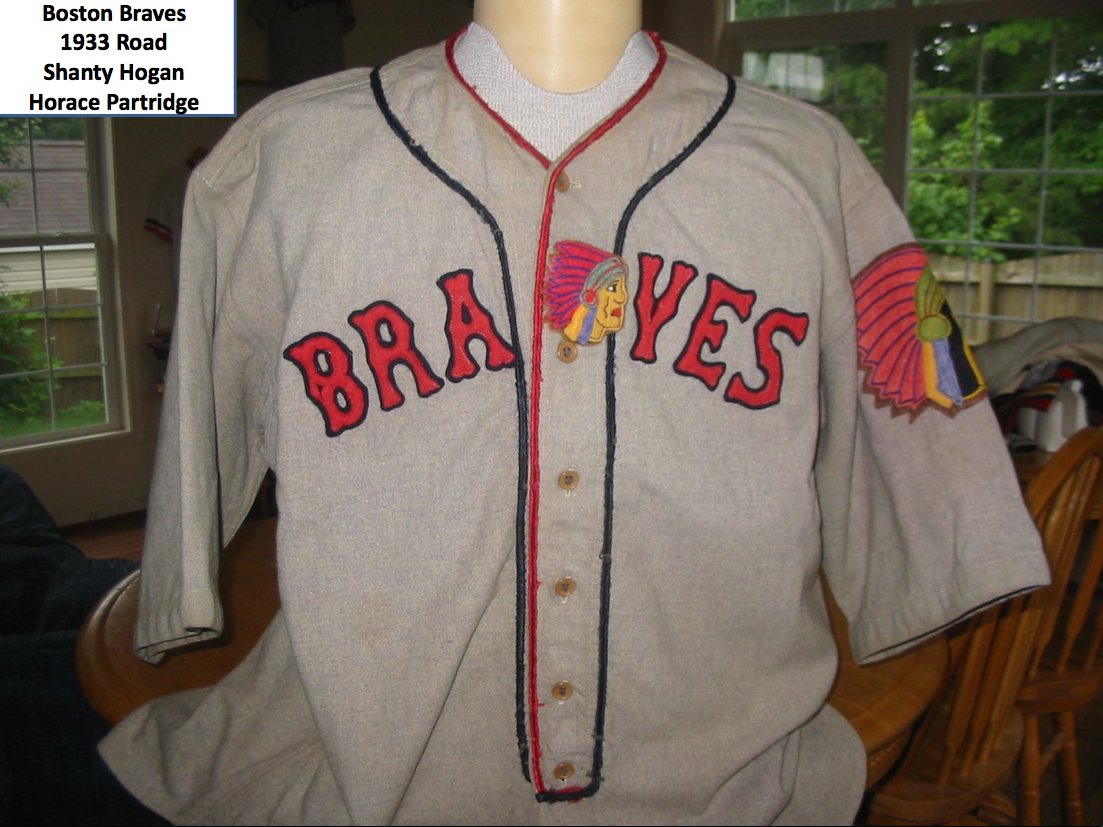 9c3b3fed8 NickNOBs and Snow Jobs  A Closer Look at the '76 Braves