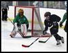 Whalers Mite Hockey- PYHL - 6860 (AZDew) Tags: ice hockey huskies rink puck mites whalers northpole polarice pyhl polargilbert june18th2012