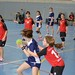 CHVNG_2014-03-15_0979
