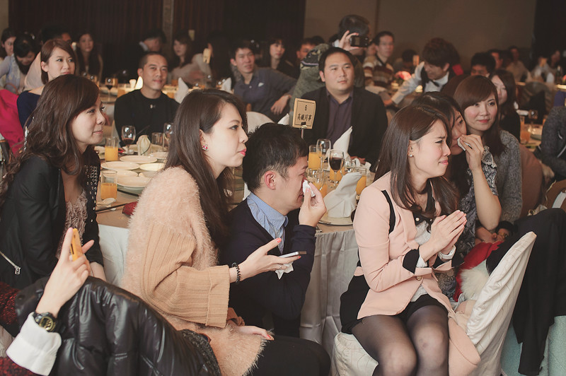 台北喜來登婚攝,喜來登,台北婚攝,推薦婚攝,婚禮記錄,婚禮主持燕慧,KC STUDIO,田祕,士林天主堂,DSC_0868
