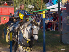 140302_064_Joust3 (AgentADQ) Tags: festival tampa bay royal armor area knight faire joust shining renaissance renfest jousting fayre mosi 2014