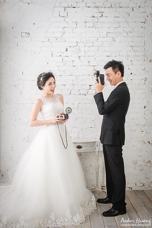 自助婚紗-0007