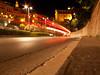 scie (giorgiocalabrese) Tags: longexposure light night ragusaibla canoneos50d