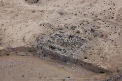Qasr Mushash 2 Qasr (APAAME) Tags: jadis2713001 megaj7594 قصرمشاش exif:aperture=ƒ80 camera:model=nikond70s camera:make=nikon exif:make=nikon exif:isospeed=200 geocountry exif:lens=2801050mmf3545 exif:focallength=75mm exif:model=nikond70s aerialarchaeology aerialphotography middleeast airphoto archaeology ancienthistory