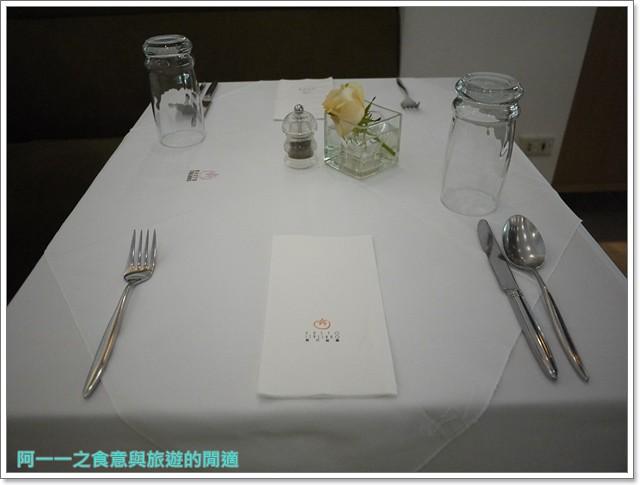 內湖義式料理古斯特buffetimage025