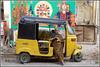 6141 - Sri Parthasarathy Temple Bramotsavam April 2016 series (chandrasekaran a 38 lakhs views Thanks to all) Tags: travel india heritage car festival temple vishnu culture traditions lord krishna chennai tamil nadu tamils templecar parthasarathy triplicane brahmotsavam alwars vaishnavites