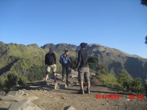 "Pengembaraan Sakuntala ank 26 Merbabu & Merapi 2014 • <a style=""font-size:0.8em;"" href=""http://www.flickr.com/photos/24767572@N00/26556853584/"" target=""_blank"">View on Flickr</a>"