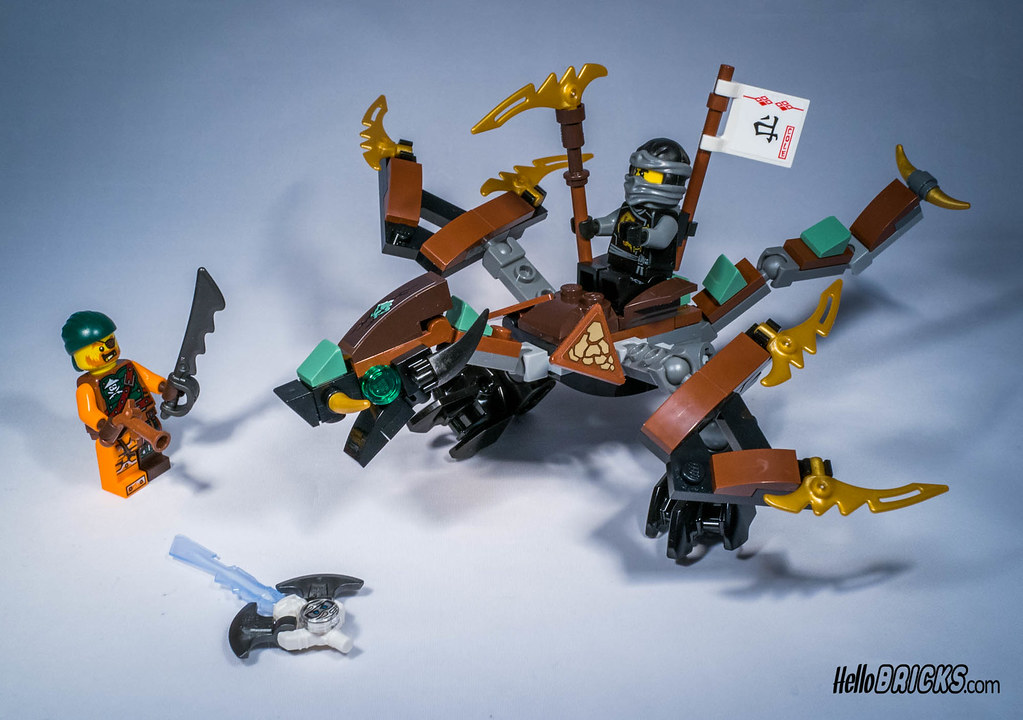 The World's newest photos of 70599 and lego - Flickr Hive Mind
