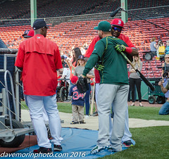 05-11-2016 Red Sox Photo day -6597.jpg (davemorinphoto.com) Tags: photoshoot baseball redsox fenwaypark davidortiz photoday bigpapi photonight oaklandathetics huntscamera soxphotonight nikonsponsor