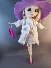 _DSC4503 (Jianimal Doll Fashion) Tags: fashion j miniature doll barbie bjd pullip blythe fabrics fashiondesign dollclothes dollphotography barbieclothes blytheclothing dollclothing dollfashion blytheclothes dollaccessories jdoll playscale dollcouture bjdclothing bjdfashion barbieclothing bjdclothes