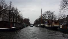 20150315_162505 (stebock) Tags: amsterdam niederlande nld provincienoordholland