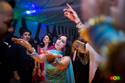 Sangeet Mohit (23)