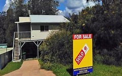 104 Coonabarabran Rd, Coomba Park NSW