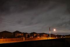 20150505-DSC00980.jpg (mcreedonmcvean) Tags: stormynight eastbraker
