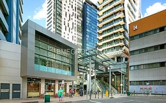 706/438 Victoria Avenue, Chatswood NSW