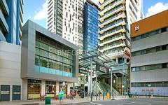 706/438 Victoria Avenue, Chatswood NSW