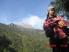 "Pengembaraan Sakuntala ank 26 Merbabu & Merapi 2014 • <a style=""font-size:0.8em;"" href=""http://www.flickr.com/photos/24767572@N00/26888744640/"" target=""_blank"">View on Flickr</a>"