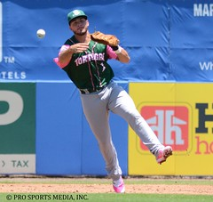 Blake Trahan (Buck Davidson) Tags: nikon state baseball florida cincinnati buck daytona blake reds minor davidson league tortugas trahan 2016 d7100 tokinaaf100300mmf4