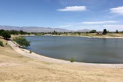 Lakeside Park (Scott Olmstead) Tags: urbanparks