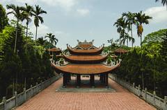 Perfume Pagoda (24) (hmak0) Tags: pagoda travels nikon asia wideangle tokina vietnam explore perfumepagoda northvietnam 1116mm d5100