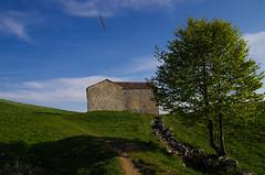Aliante (SMFREE.72) Tags: light sky italy colors landscape fly colore pentax blu volo cielo montagna lombardia paesaggio silenzio aliante