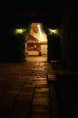 20160517_2322 (Gansan00) Tags: japan sony 日本 kurashiki 倉敷 美観地区 5月 ブラリ旅 ilce7rm2