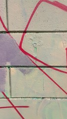 Bmb (Coperni Kadon) Tags: graffiti stripes legal bmb strepen vaart boortmeerbeek
