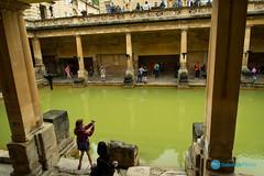 holiday-129-99.jpg (Sidekick Photo) Tags: history architecture nikon bath roman historic baths hotsprings romanbaths d800