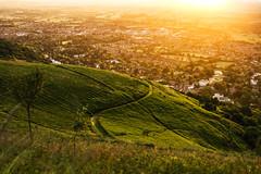 IMG_8379 (nick.gloaguen) Tags: england west sunrise canon eos golden walk hills tokina hour 7d malvern worcestershire 24105mm 1116mm