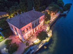 2016-06-24 Jessica & Matt-14 (riccardougo) Tags: wedding italy como italia lombardia cernobbio comolake lagodicomo villapizzo