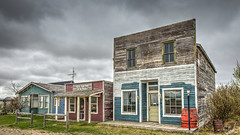 Welcome to Del-Bonita (Wayne Stadler Photography) Tags: photomatix