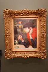 DSC_0463 (George M. Groutas) Tags: musedorsay orsaymuseum httpwwwmuseeorsayfren