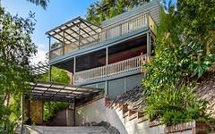 30 Bellara Ave, North Narrabeen NSW