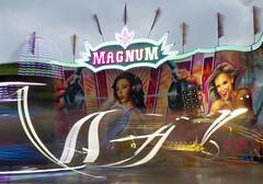 Magnum ride - San Diego County Fair (San Diego Shooter) Tags: sdfair sandiegocountyfair delmar longexposure sandiego fair fairride cool cool2 uncool cool3 cool4 uncool2 uncool3 uncool4 uncool5 uncool6 uncool7