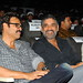 Eega-Movie-Audio-Function-Justtollywood.com_145